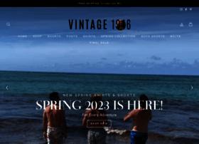 vintage1946.com