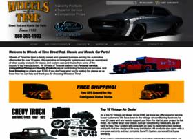 vintageautoairconditioning.com