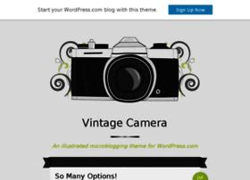 vintagecamerademo.wordpress.com