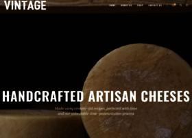 vintagecheese.com