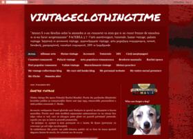 vintageclothingtime.blogspot.ro