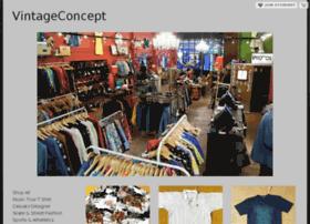 vintageconcept.storenvy.com