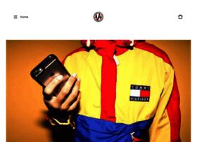 vintagecopshop.bigcartel.com