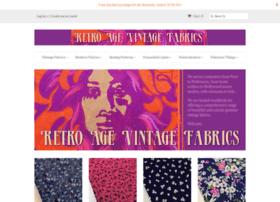 vintagefabrics.com.au
