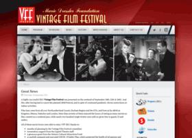 vintagefilmfestival.ca