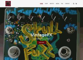 vintagefx.com