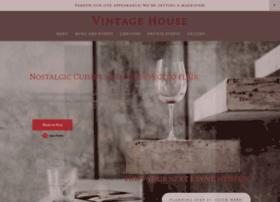vintagehouseny.com