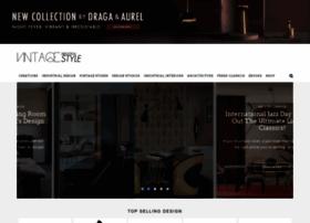 vintageindustrialstyle.com