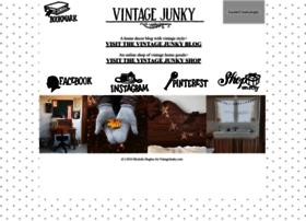 vintagejunky.com