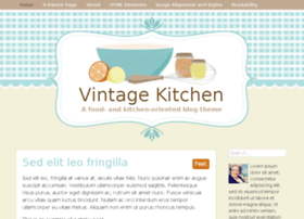 vintagekitchendemo.wordpress.com