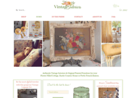 vintagelifestyle.co.uk