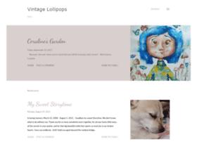 vintagelollipops.blogspot.com