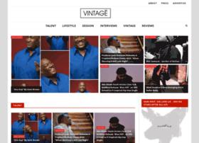 vintagemediagroup.com