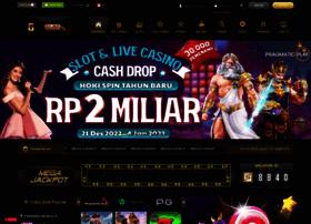 vintagemilitaryvehicles.com