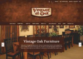 vintageoak.com
