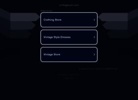 vintageous.com