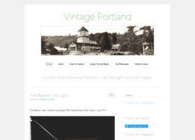 vintageportland.wordpress.com