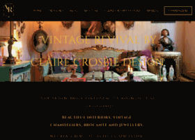 vintagerevival.co.nz