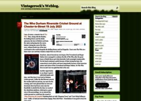 vintagerock.wordpress.com