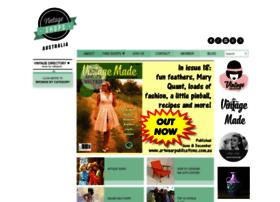 vintageshops.com.au