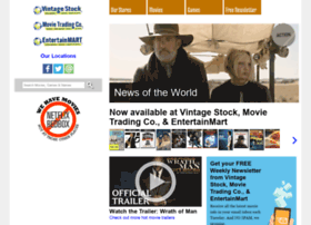 vintagestock.myvideostore.com