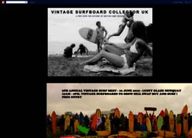 vintagesurfboardcollectoruk.blogspot.co.uk