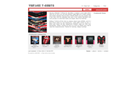 vintagetshirts.ecrater.com
