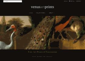 vintagevenus.com.au