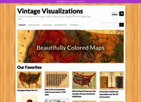 vintagevisualizations.com