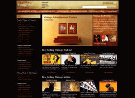 vintagewall.com