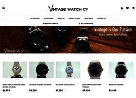 vintagewatchco.com.au