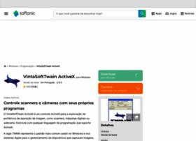 vintasofttwain-activex.softonic.com.br