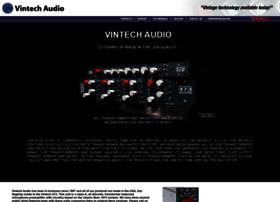 vintech-audio.com