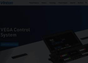 vinten.com