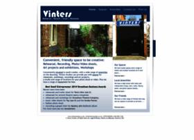 vintersstudios.co.uk