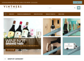 vintners.co.uk