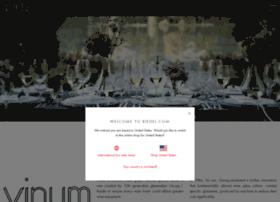vinum.com