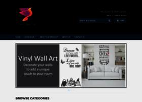 vinylartsa.com