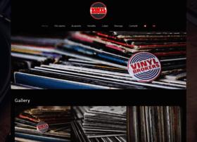 vinylbrokers.com