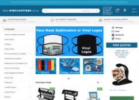 vinylcutters.co.za