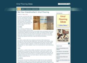 vinylflooringbytom.com