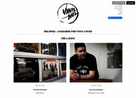 vinylhel.tumblr.com