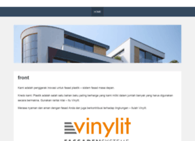vinylit.co