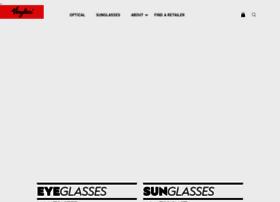 vinylize.com