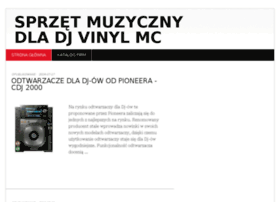 vinylmc.pl