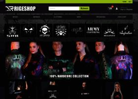 vinylshop.com