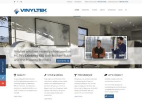 vinyltek.com