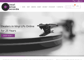 vinylvalue.com
