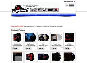 vinylvinyl.nl