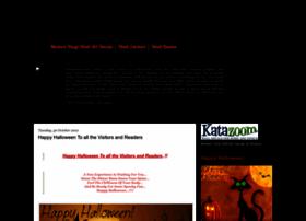 vinylwallartdecalsquotes.blogspot.com